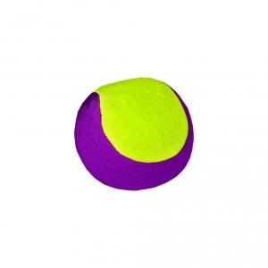 Мяч Совы