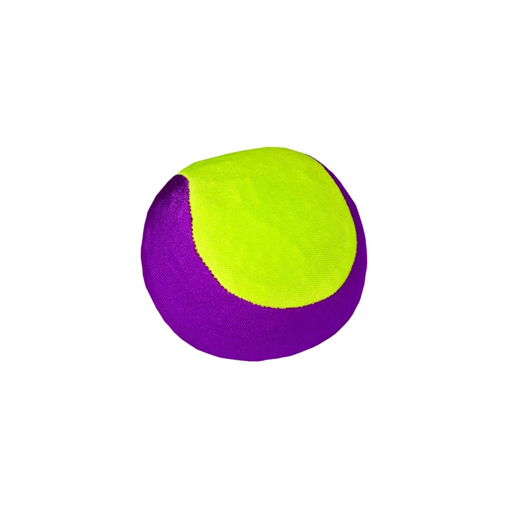 Мяч Совы для тактильной стимуляции - Фото 2