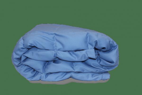 Утяжеленное одеяло Совы Классик