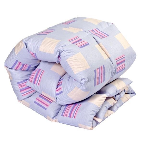 Утяжеленное одеяло Совы Гречишное - Фото 2