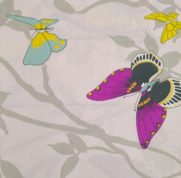Чехол для одеяла Совы 1