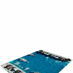 Интерактивная песочница iSandBox Floorium