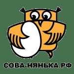 сова-нянька.рф